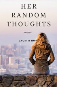 Her Random Thoughts By Jagriti, YourDreamTale.com