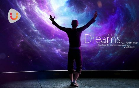 Reality of Dreams, YourDreamTale.com