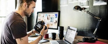 A Practical Business Plan to Start Your Own Photography Business, YourDreamTale.com
