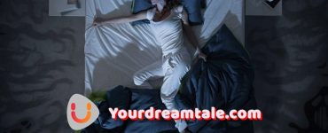 Experiences worse than Bad Dreams, Yourdreamtale.com