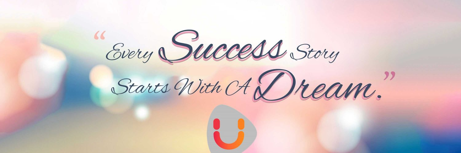 Success Story, Yourdreamtale.com