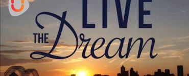 Different Dreams linked with Common Date, Yourdreamtale.com