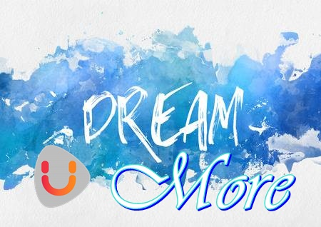 Dream more, Learn more, Do more and Become more, Yourdreamtale.com