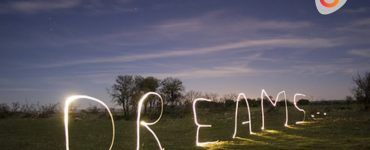 Never give up on your Dreams, Passions, and Hopes, Yourdreamtale.com