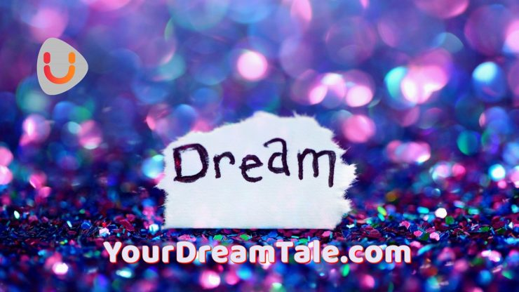 Dreams weaved from words, Yourdreamtale.com