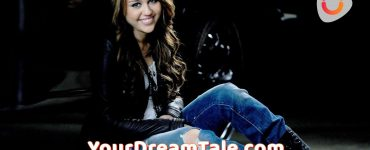 Dream is where the Heart is, Yourdreamtale.com