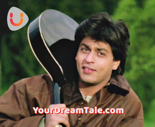 Dream Journey of Baadshah of Bollywood - Shah Rukh Khan, Yourdreamtale.com
