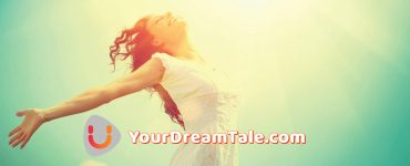 Never leave your dreams behind, Yourdreamtale.com