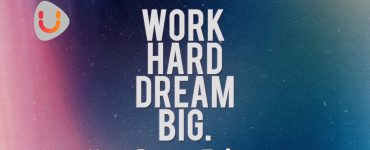 Dream big and you will achieve bigger things, Yourdreamtale.com