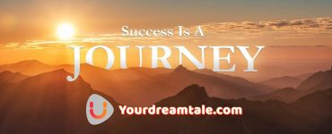 You define your own life, yourdreamtale.com