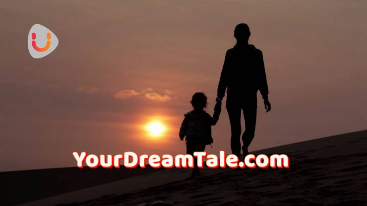 You Don't Have To Be Perfect; Be REAL, Be YOU , Yourdreamtale.com