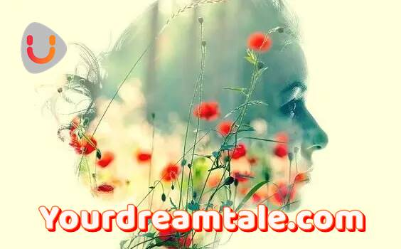 Mind is a powerful weapon, use it in the right direction and success is yours, Yourdreamtale.com