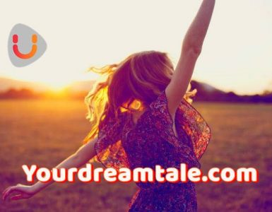journey of finding myself and my happiness, Yourdreamtale.com