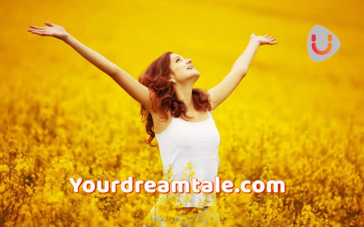 how to get peace in your life, Yourdreamtale.com