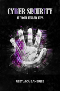 Cyber security at your finger tips