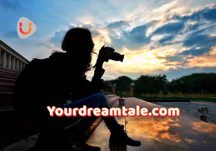 Change is a Constant Companion, Yourdreamtale.com