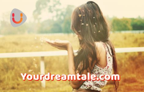 My Dreamland : My Perfect Little World, Yourdreamtale.com