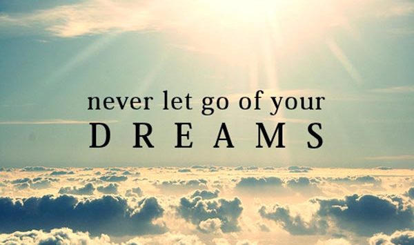Journey of discovering and fulfilling dreams, yourdreamtale.com