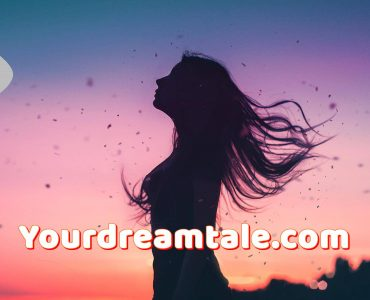 Don't let your weaknesses overpower you, Yourdreamtale.com
