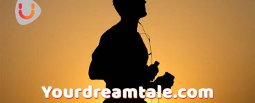 Ultimate Uplifting Playlist, Yourdreamtale.com