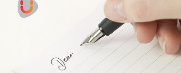 Letter from a daughter - Kirti Changlani